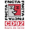 Logo_92-108x150 carré