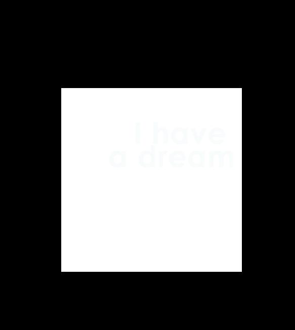 logo 2020 blanc